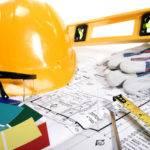 Finding Good Home Improvement Contractors Mybetterhome