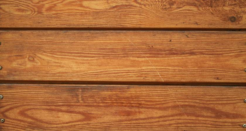 Fine Wood Planks Texture Textures