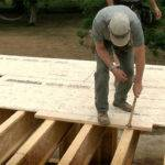 Finehomebuilding Expert Home Construction Tips Tool