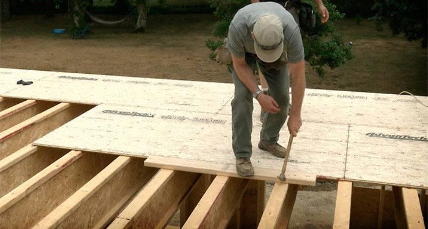 Finehomebuilding Expert Home Construction Tips Tool