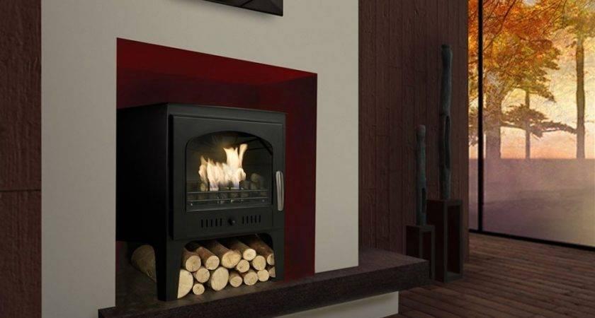 Fireplace Gas Log Lighting Instructions Autos Post