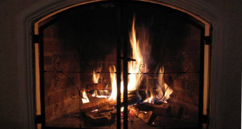 Fireplace Safety Tips Chimney Liner Depot
