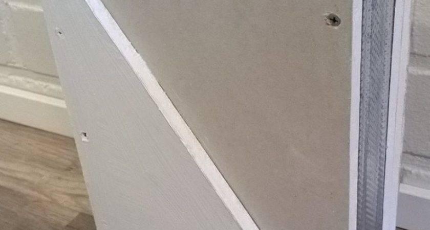 Firewall Biopaint Ecological Fire Resistant Interior Paint