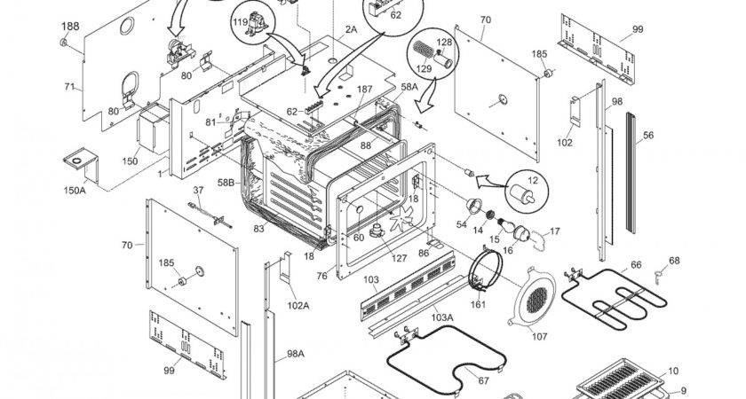 Fisher Stove Parts Diagram Schoollyd