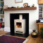 Fitting Wood Burning Stove Chimney