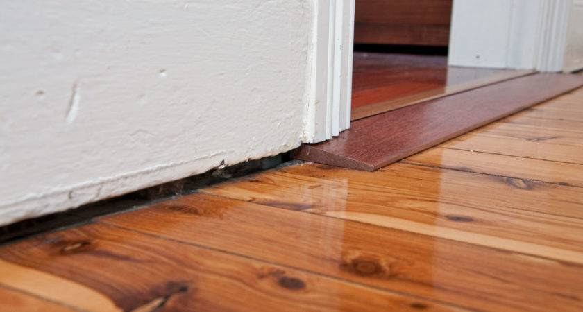 Fix Gaping Flaws Your Floors Better Homes Gardens