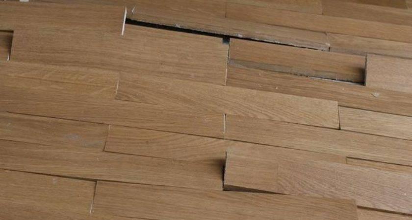 Fix Laminate Floor Water Damage Carpet Vidalondon
