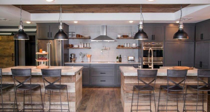 Fixer Upper Design Tips Waco Bachelor Pad Reno Hgtv