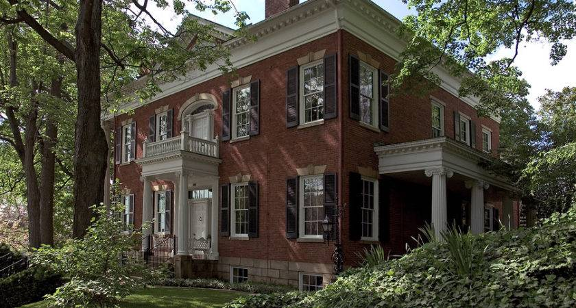 Fixing Historic Homes Sale Uncle Sam