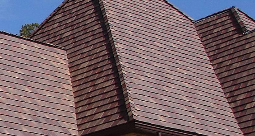 Flat Terracotta Roof Tiles Top Interior Furniture