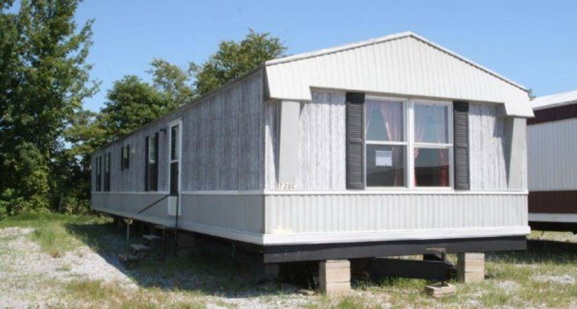 Fleetwood Double Wide Mobile Homes Starks Lottmandesign