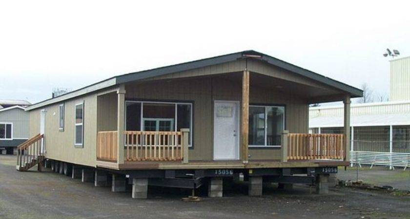 Fleetwood Manufactured Homes Reviews Homemade Ftempo