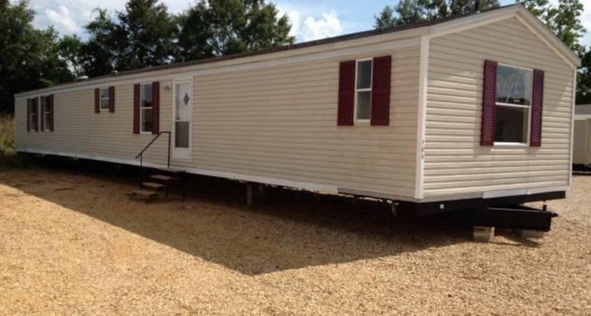 Fleetwood Mobile Homes Sale Baton Rouge Louisiana