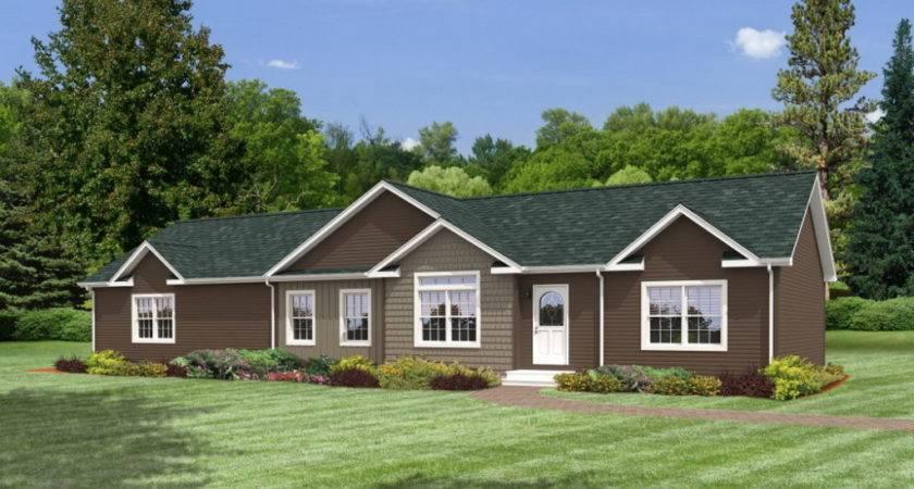 Fleetwood Oak Knoll Mobile Home Sale Lexington