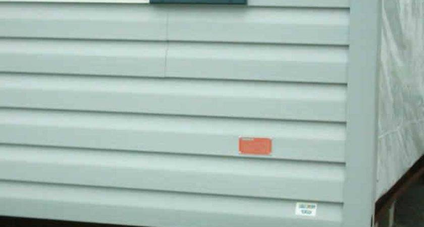 Fleetwood Question Manufactured Housing Forums