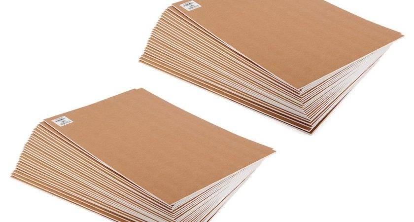 Flite Test Water Resistant Foam Board Adams Pack