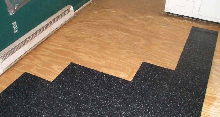 Floating Vinyl Sheet Flooring Wood Floors