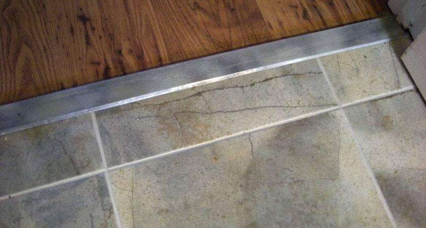 Floating Vinyl Tile Floors Bathrooms Wood