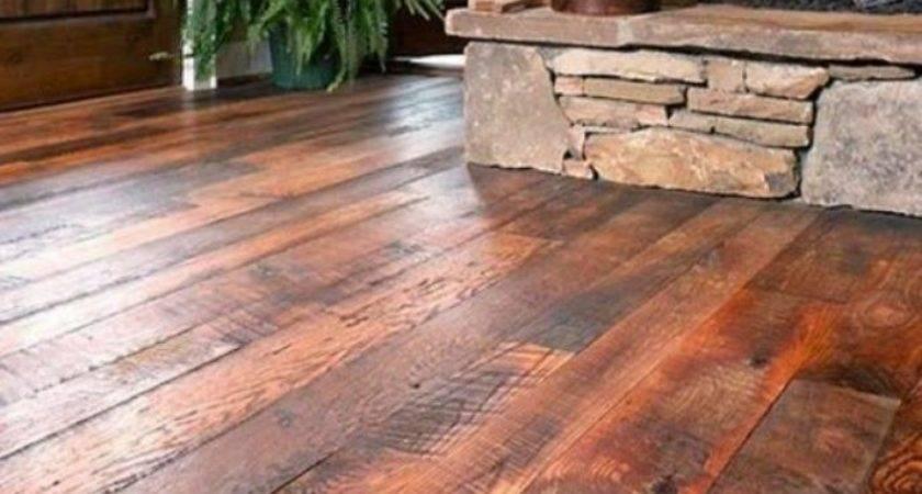 Floor Archaicawfulheap Wood Flooring Ideas Atlanta