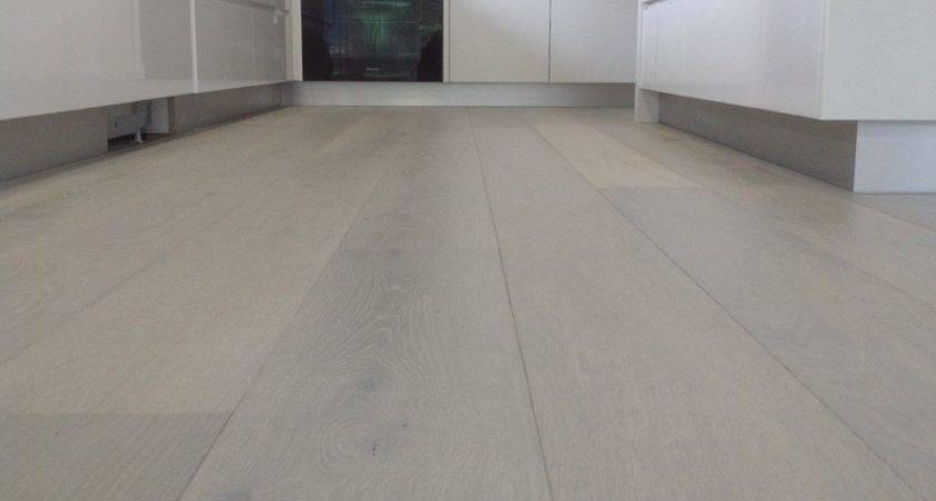 Floor Awful Floating Floors Design Lowes