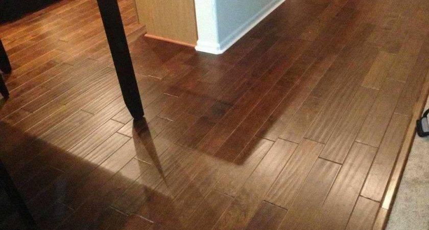 Floor Awful Vinyl Laminate Flooring Concept