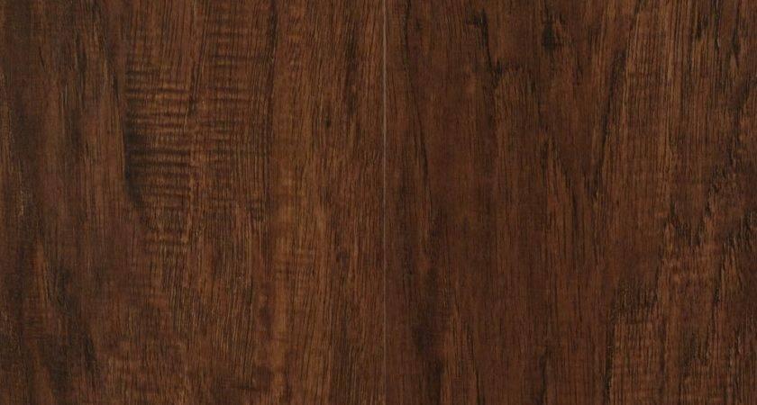 Floor Awful Vinyle Flooring Concept