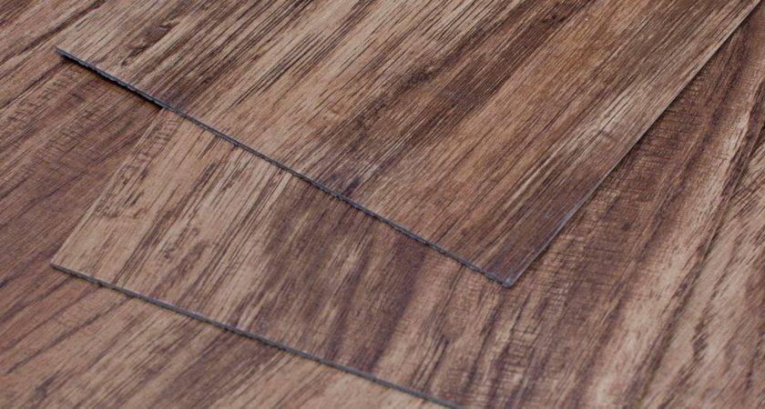 Floor Best Luxury Vinyl Plank Floors