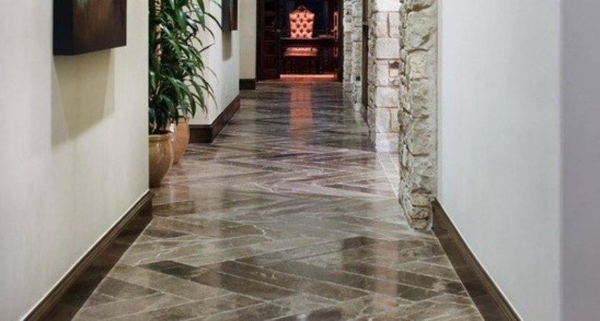 Floor Covering Ideas Hallways Coverings