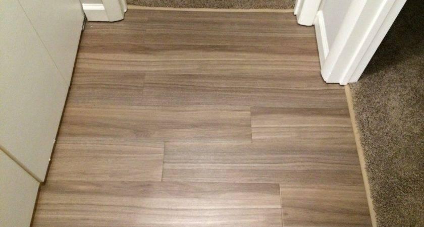Floor Covering Ideas Hallways Flooring
