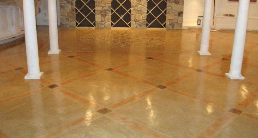 Floor Covering Ideas Hallways