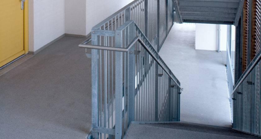 Floor Coverings Hallways Covering Hallway Floors