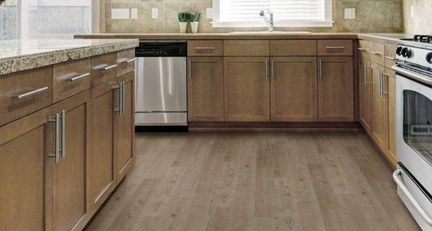 Floor Easy Flooring Put Down Diy Installation Cheap