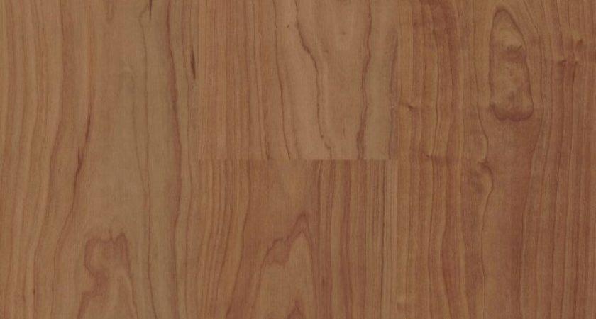 Floor Floorlank Flooring Astoundingictures Inspirations