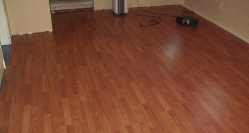 Floor Harmonics Laminate Flooring Review Desigining Home