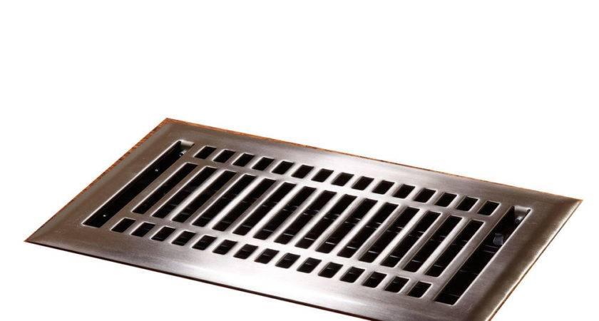 Floor Heat Vent Covers Decor Ideasdecor Ideas