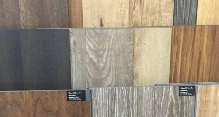Floor Luxury Vinyl Plank Flooring Laminate Lvt