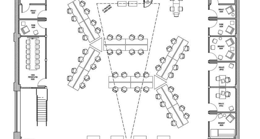 Floor Plan Abbreviations Annie Artificial Neural