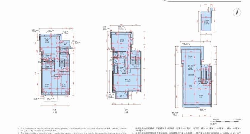Floor Plan Abbreviations Lovely Symbols