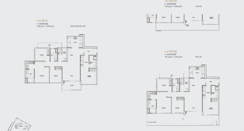 Floor Plan Abbreviations Symbols