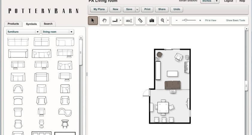 Floor Plan App Ipad Interior Design Android