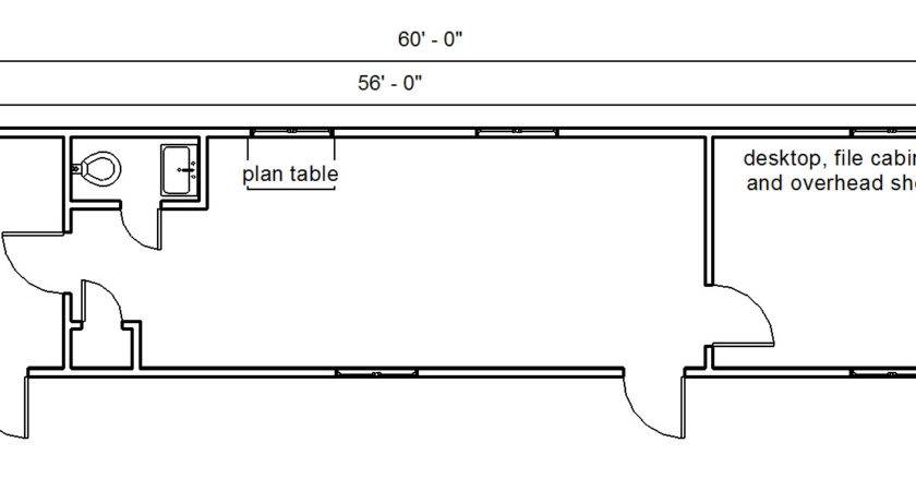 Floor Plan Ideas Joy Studio Design