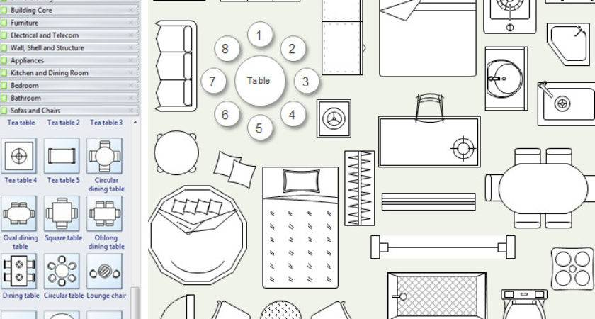 Floor Plan Tool Real Estate Ads
