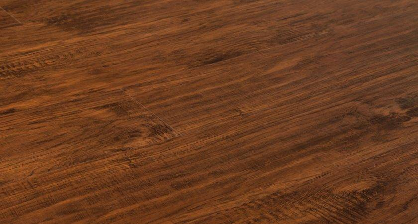 Floor Plankg Installation Cost Harbor Reviews Laminate