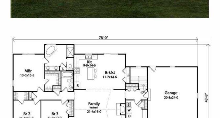 Floor Plans Adding Onto House Additions Revit