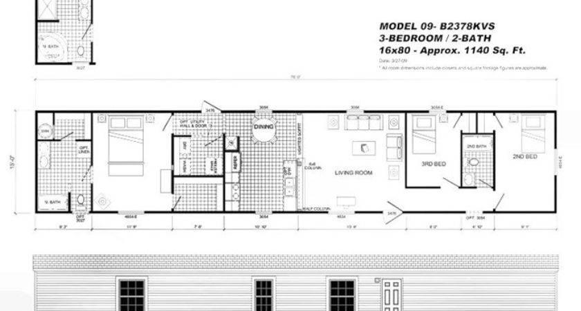 Floor Plans Bestofhouse