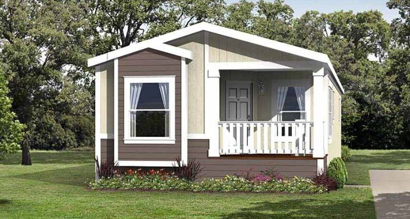 Floor Plans Giles Manufactured Modular Homes Factory