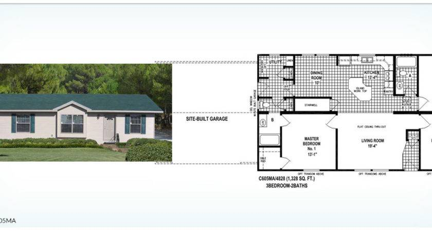 Floor Plans Skyline Mobile Homes