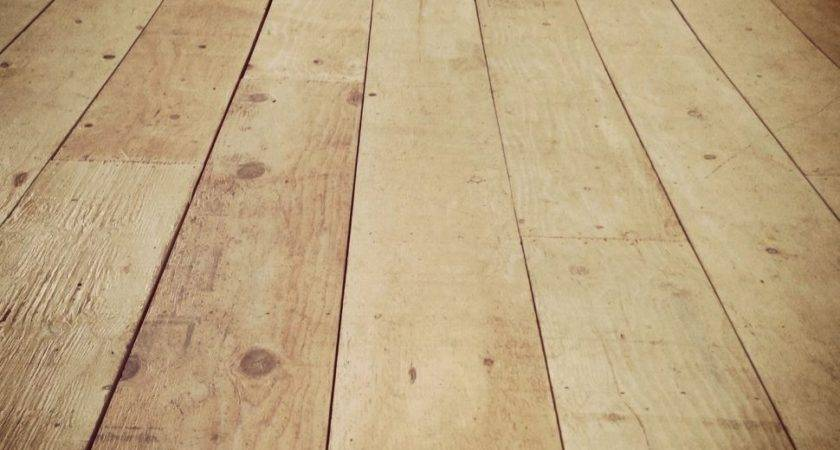 Floor Plywood Flooring Osb Which Best Unusual