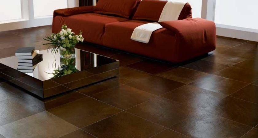 Floor Tile Designs Living Rooms Worthy