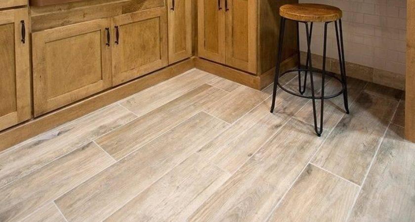 Floor Tile Discount Flooring Ceramic Blue